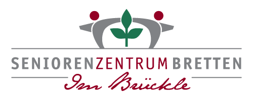 Seniorenzentrum-Bretten-web